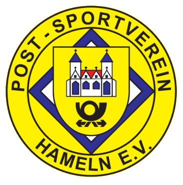 Post-Sportverein Hameln e.V.